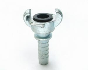 USA Type Hose End